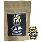 Proper Cleaner General Cleaner Refill Pack