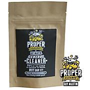 Proper Cleaner General Cleaner Refill Pack