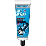Shimano Grease
