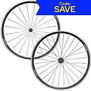Miche Action 30 Clincher Wheelset