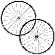 Miche Action 30 Clincher Wheelset