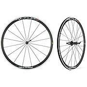 Miche Altur Aero Wheelset