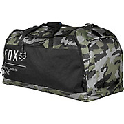 Fox Racing 180 Duffle