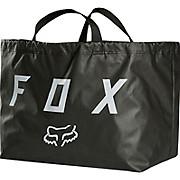 Fox Racing Utility Changing Mat