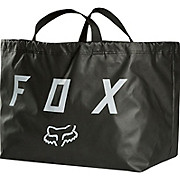 Fox Racing Utility Changing Mat AW19