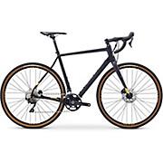 Fuji Jari Carbon 1.1 Adventure Road Bike 2020