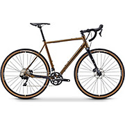 Fuji Jari 1.1 Adventure Road Bike 2020