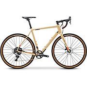 Fuji Jari Carbon 1.3 Adventure Road Bike 2020