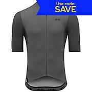 dhb Aeron Speed Short Sleeve Jersey SS20