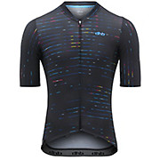 dhb Aeron Speed Short Sleeve Jersey - Focus SS20