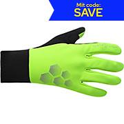 dhb Flashlight Windproof Cycling Glove