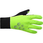 dhb Flashlight Windproof Cycling Gloves SS20