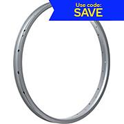 Circle BMX HC-313-303 Rim