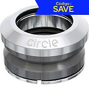 Circle BMX Integrated Headset