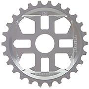 Mutant Bikes Caravela v2 Sprocket