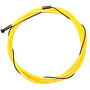 Mutant Bikes Brake Cable