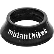 Mutant Bikes Carbon Headset Cup