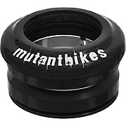 Mutant Bikes Carbon Integrated Headset