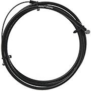 Proper Brake Cable