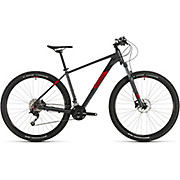 Cube Aim SL 29 Hardtail Bike 2020