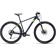 picture of Cube Attention 29 Hardtail Bike 2020