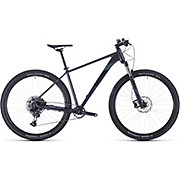 Cube Acid 29 Hardtail Bike 2020