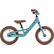 Cube Cubie 120 Walk Kids Bike 2021