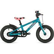 Cube Cubie 120 Kids Bike 2020