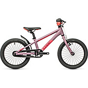 Cube Cubie 160 Kids Bike 2021