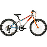 Cube Acid 200 Kids Bike 2020