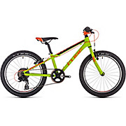 Cube Acid 200 Kids Bike 2021