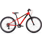 Cube Acid 240 SL Kids Bike 2020