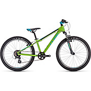 Cube Acid 240 Kids Bike 2021