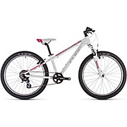 Cube Access 240 Kids Bike 2020