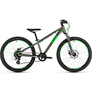 Cube Acid 240 Disc Kids Bike 2020