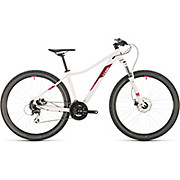 picture of Cube Access WS EAZ 27.5 Womens Hardtail Bike 2020
