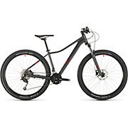Cube Access WS Pro 27.5 Womens Hardtail Bike 2020