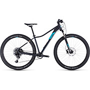 picture of Cube Access WS SL 27.5 Womens Hardtail Bike 2020