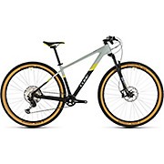 Cube Access WS C62 Pro 27.5 Womens Bike 2020