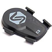 Saris ANT+ Bluetooth Speed-Cadence Sensor