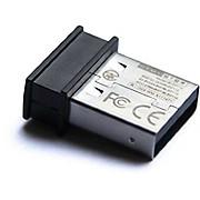 Saris Bluetooth USB Adapter