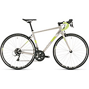 Cube Axial WS Womens Road Bike 2020