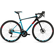 Cube Axial WS GTC Pro Womens Road Bike 2020