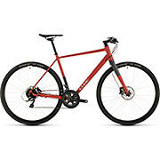 Cube SL Road Bike 2020
