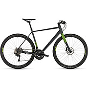 Cube SL Road Race Bike 2020