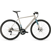 Cube SL Road SL Bike 2020