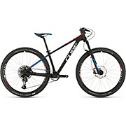 Cube Reaction C62 Youth Bike 2020