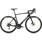 Cube Agree C62 Race Road Bike 2020