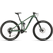 picture of Cube Stereo 170 Race 29 Suspension Bike 2020
