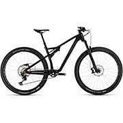 Cube AMS 100 C68 Race 29 Suspension Bike 2020